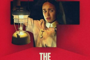 Watch the Official Trailer for Corinna Faith's THE POWER Ahead of its April 8th Release on Shudder – Daily Dead