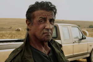 We Finally Know Who Sylvester Stallone Is Playing In The Suicide Squad