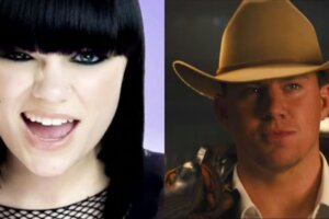 What Happened With Jessie J And Channing Tatum? Singer Debuts New Boyfriend