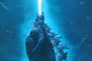 Why Godzilla: King Of The Monsters Is A Must-Watch Before Seeing Godzilla Vs. Kong