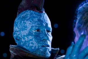 Why Guardians Of The Galaxy's Yondu Still Has The Best MCU Death Of All Time