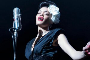 Why Lee Daniels Didn't Want Andra Day To Audition For Billie Holiday