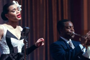 Why The US Vs Billie Holiday Will Still Be Timely In 40 Years, According to Lee Daniels