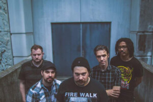 """Zao Get Philosophical About Their Very Existence on New Song, """"Ship of Theseus""""   MetalSucks"""