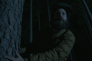 '15 Things You Didn't Know About Bigfoot' Hunts Down Bigfoot on VOD [Trailer]