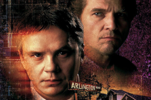 1999 Thriller 'Arlington Road' Being Turned into a TV Series for Paramount+