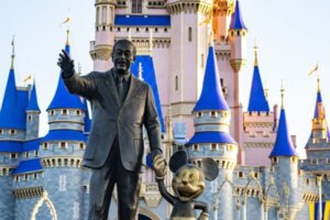 A Walt Disney World Attraction Closed For More Than A Year Is Finally Reopening