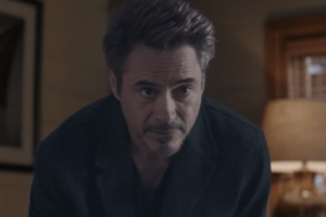 After Chris Hemsworth, Mark Ruffalo Pay Tribute To Robert Downey Jr. On His Birthday, The Iron Man Star Shares Own Response