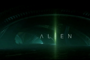 'Alien' TV Series Coming From FX on Hulu Via Noah Hawley – iHorror