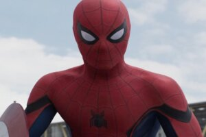 Apparently, The Russo Brothers Had A 'Difficult' Time Casting A New Spider-Man