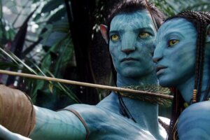 Avatar 2: How James Cameron Is Handling The 'Pressure' That Comes With Making The Sequel