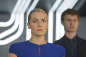 Avatar 2's Kate Winslet On 'Drinking The Kool-Aid' Joining James Cameron's Sequel
