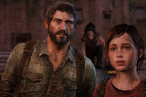 Bloomberg: 'The Last of Us' Getting a Remake For The PS5; 'Days Gone' Sequel Nixed