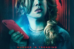 Campus Life Turns Deadly in 'Initiation' Trailer from Saban Films