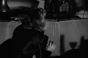'Cat People': Society's Tethering of Queer Sexuality & Identity