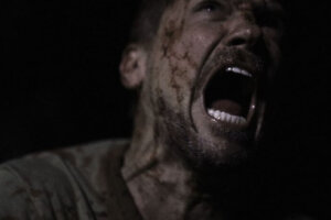 Cinedigm Nabs Eco-Horror 'Unearth' for Earth Day Release [Trailer]