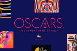 'Coming Soon: 2021 Academy Awards Winners & Nominees | Full Live Results'