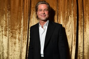 'Coming Soon: Brad Pitt Sets Cameo Role in Sandra Bullock-Led Lost City of D'