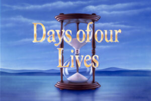'Coming Soon: Days of Our Lives: NBC & Sony Enter Talks For Season 57 Renewal'