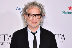 'Coming Soon: Dexter Fletcher Tapped to Helm Paramount+ Godfather Making-Of Series'
