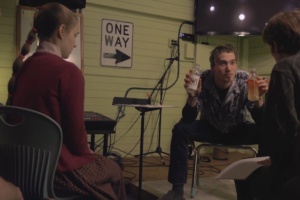 'Coming Soon: Exclusive Trailer: YouthMin Delivers A Holy Spin On Summer Camp Films'