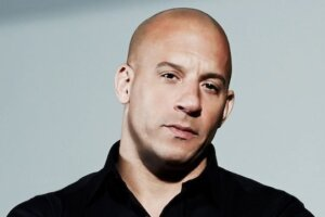 'Coming Soon: Fate of the Furious Director Reunites With Vin Diesel for Muscle'