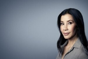 'Coming Soon: HBO Max Signs Lisa Ling Docuseries About Asian Restaurants'