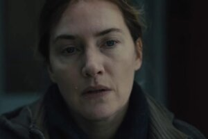 'Coming Soon: HBO's Mare of Easttown Trailer & Key Art Featuring Kate Winslet Debuts'