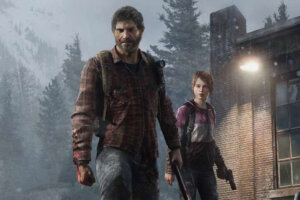 'Coming Soon: HBO's The Last of Us Series Targets July 2021 Production Start '