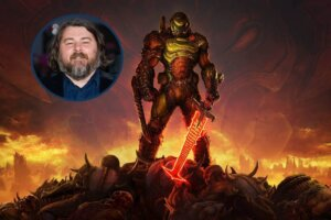 'Coming Soon: In the Earth's Ben Wheatley is Eager to Helm Doom Film Adaptation'