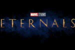 'Coming Soon: Marvel Releases First Look at Eternals Footage'