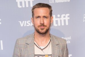 'Coming Soon: NEON Acquires Ryan Gosling-Led Mystery Thriller The Actor'