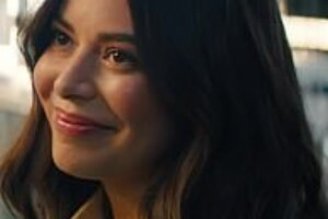 'Coming Soon: North Hollywood Poster, Release Date & Clip With Miranda Cosgrove'