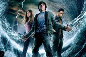 'Coming Soon: Percy Jackson Casting Call Begins for Disney+ Series'