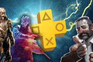 'Coming Soon: PlayStation Plus May 2021 Free Games Revealed'