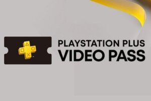 'Coming Soon: PlayStation Plus Video Pass Listed On Polish Website, Films Announced'
