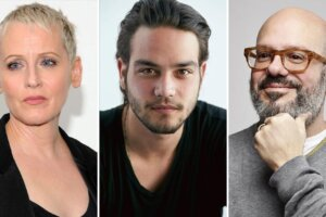 'Coming Soon: Station Eleven Adds Daniel Zovatto, David Cross, Lori Petty & More'
