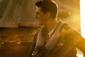 'Coming Soon: Tom Cruise's Top Gun: Maverick & Mission: Impossible Sequels Delayed'