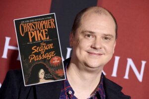 'Coming Soon: Universal Snaps Up Mike Flanagan's The Season of Passage'