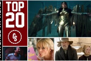 'Coming Soon: Watched at Home: Top Streaming Films for the Week of April 10'
