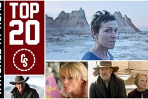 'Coming Soon: Watched at Home: Top Streaming Films for the Week of April 24'