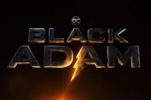 'Coming Soon: Young Rock Star Joins Cast of Dwayne Johnson's Black Adam'