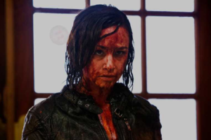 """Danielle Harris Returning to the Small Screen to Reprise 1990s Role in """"The Conners"""" This Month"""