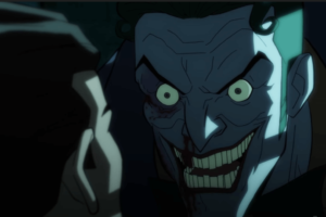 DC Brings Tricks and Treats With 'Batman: The Long Halloween' Animated Movie This Summer! [Trailer]