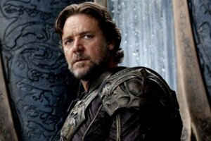 Does Russell Crowe's Thor 4 Character Mean A Major Marvel Hero Is On The Way?
