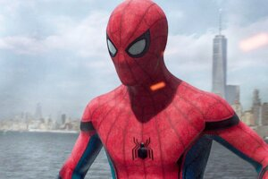 Every Major Spider-Man: No Way Home Rumor (And How Likely They Are To Be True)