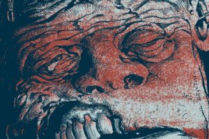 Exclusive: Preview Pages from Barry Windsor-Smith's MONSTERS – Daily Dead
