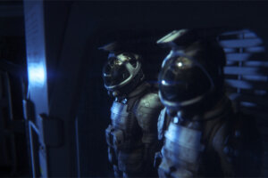 Explore The History of 'Alien: Isolation' in New GVMERS Doc
