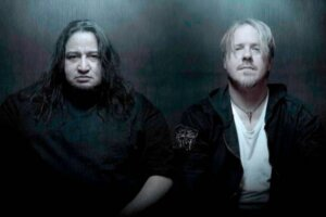 Fear Factory's Physical Fight, Corpsegrinder Won't Pay For Streaming Music, and More Stories You May Have Missed This Week   MetalSucks