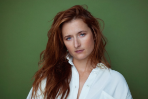 """Grace Gummer Joins Showtime's """"Let the Right One In"""" Pilot"""